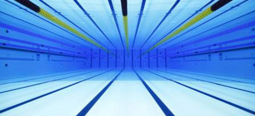 Ενημέρωση-Πρόγραμμα Τμήματος Κολύμβησης